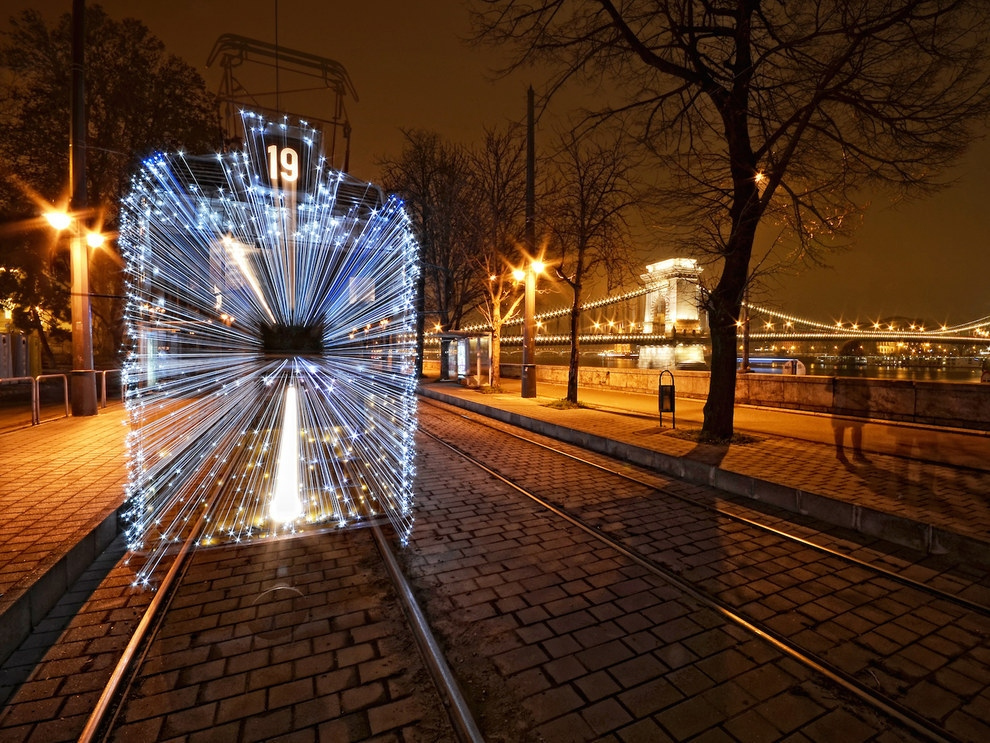 победители cbre urban photographer of the year