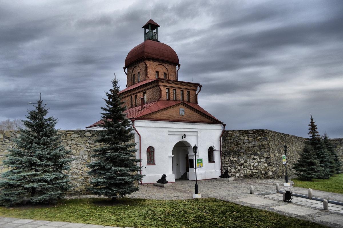 яркий цвет новокузнецк фотографии крепости кому отвечать