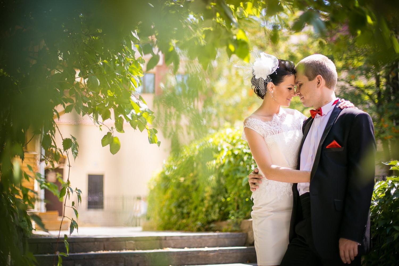возможность свадебные фотографы минск лучшие клуб
