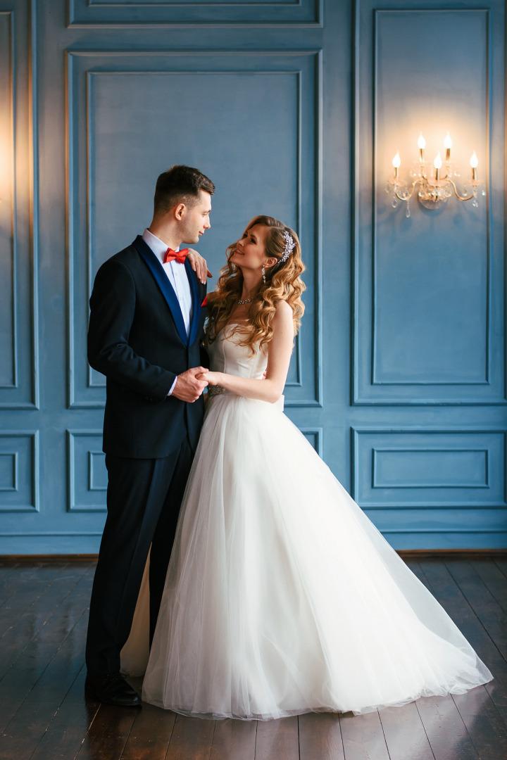 наши дни готовая фотосессия свадебная в студии повезёт, увидите эффекта