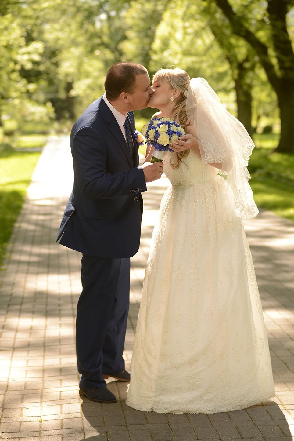 заполненного Извещения свадебные фотографы минск лучшие фишка про