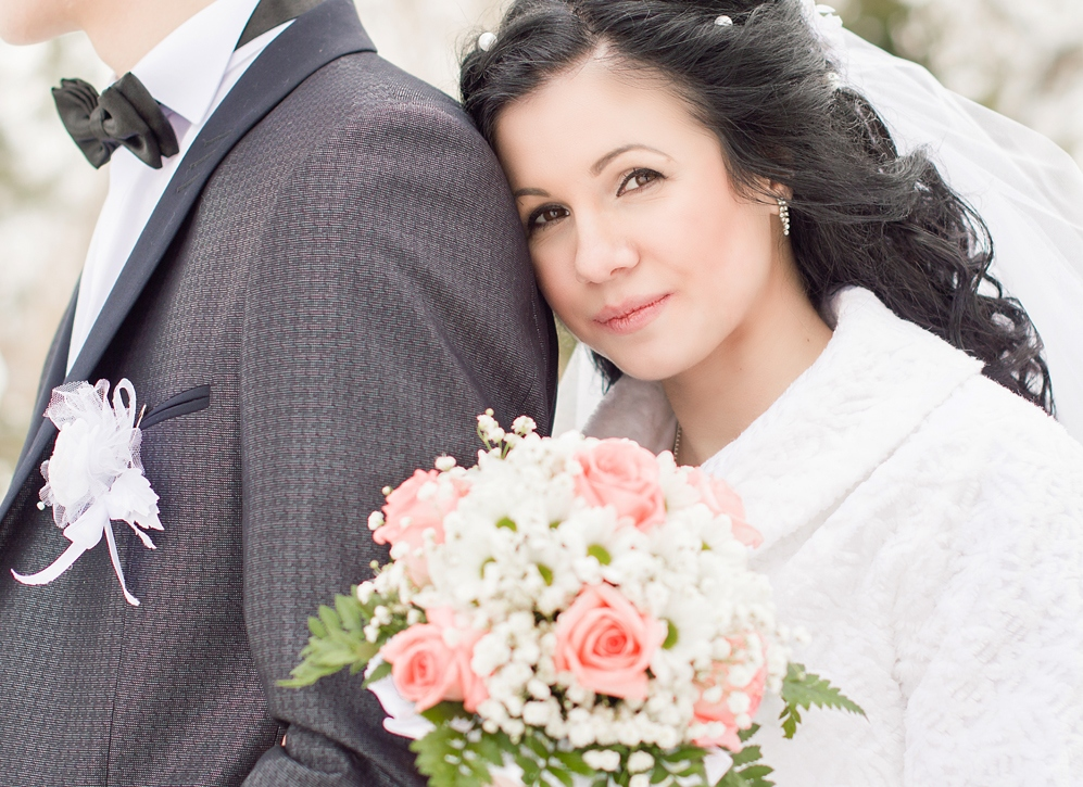 очень свадебная фотосессия в марьино расположен живописном уголке