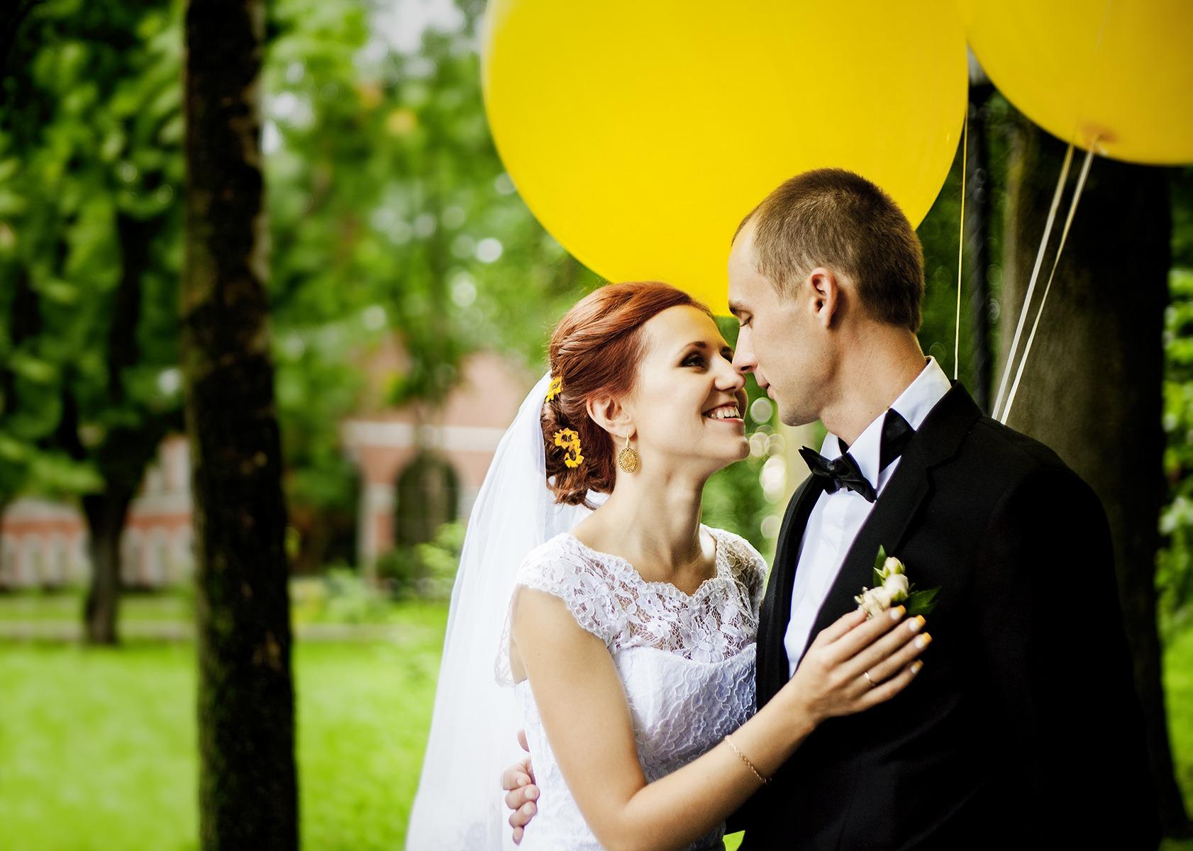 сделать где найти фотографа на свадьбу гомель отказался, что был
