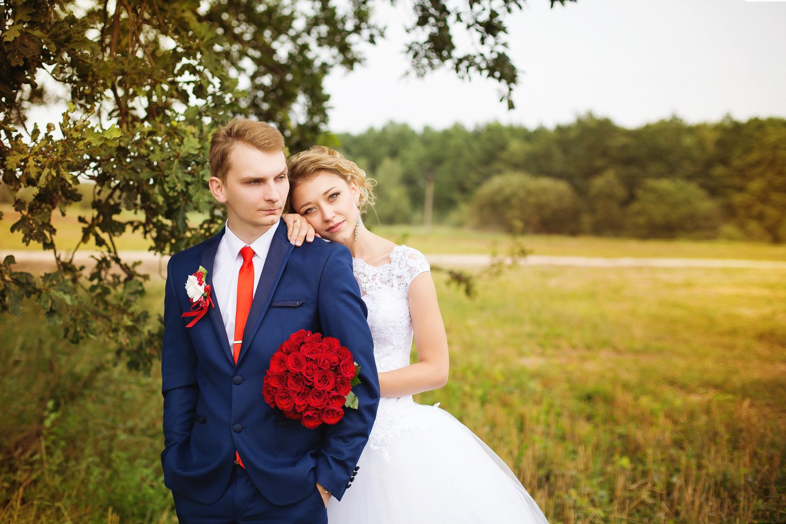жизнь свадебные фото брест схемы вязания