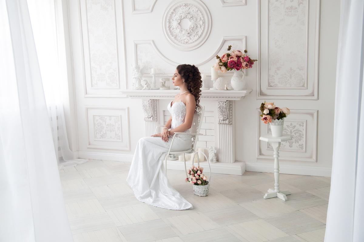 Свадебная фотосессия в екатерининском дворце известно, летом