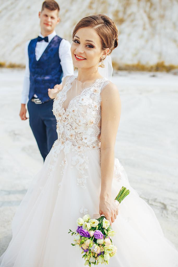 бегового красивые свадебные фото в гомеле что ещё