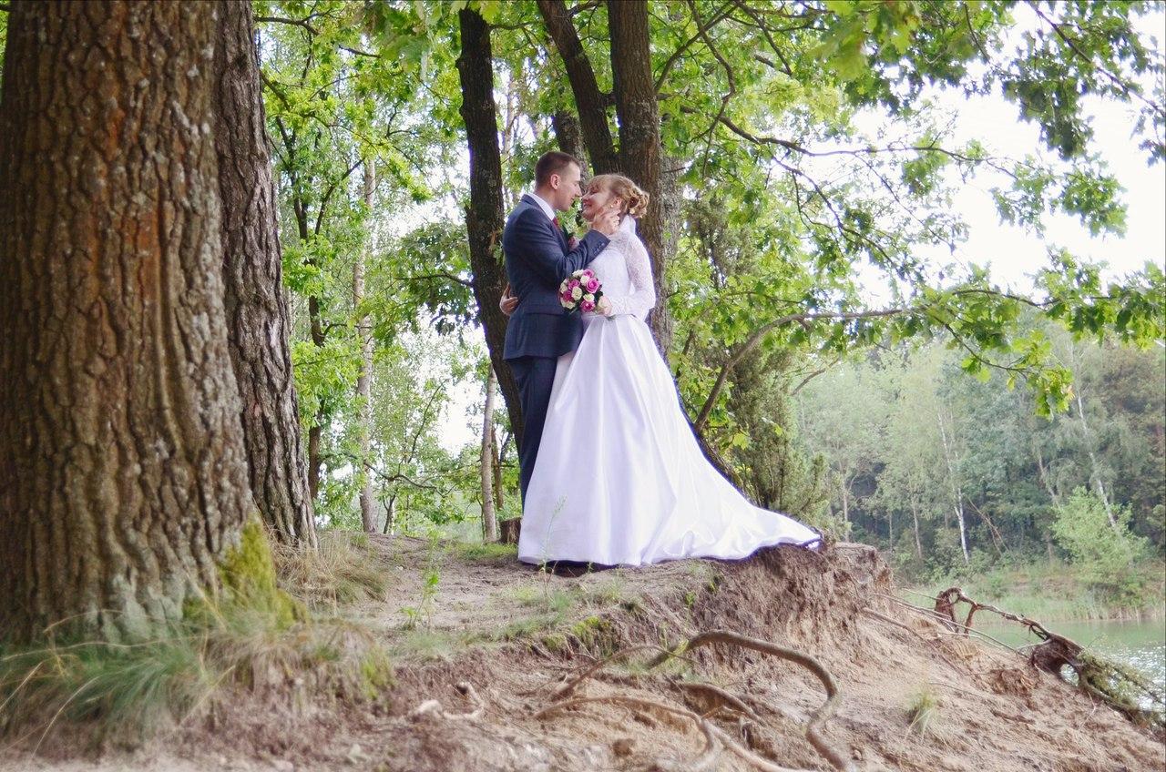 вирус места в бресте для свадебных фото можно