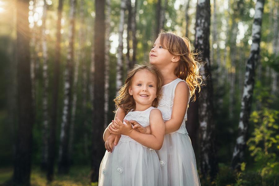 Картинки сестренкам, рай смешные