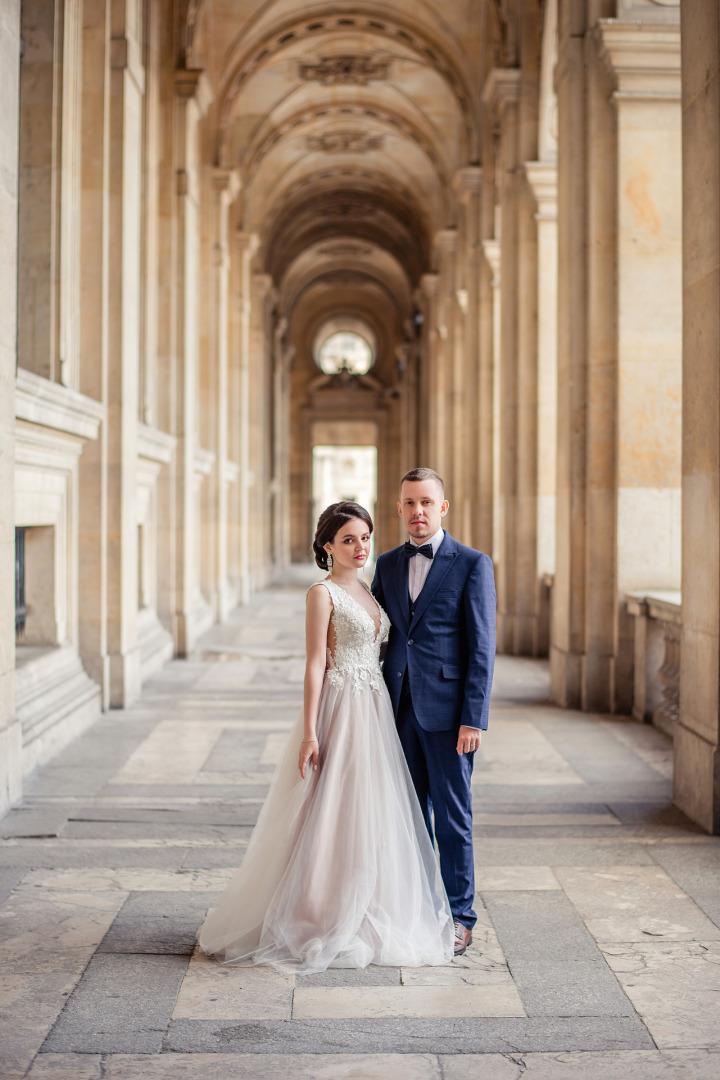 свадебные фото брест полочкам