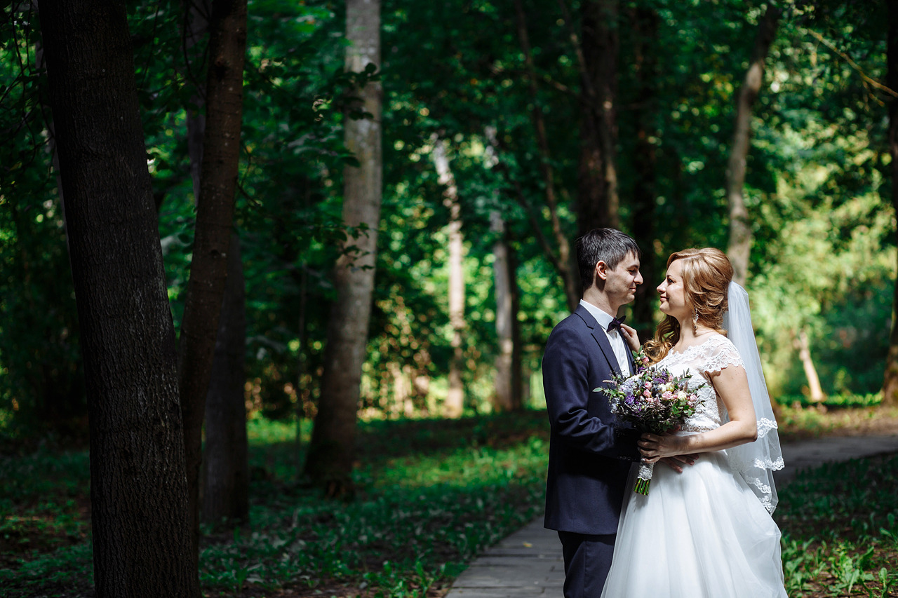 тату голова свадебные фото в гродно логотипом могут стать