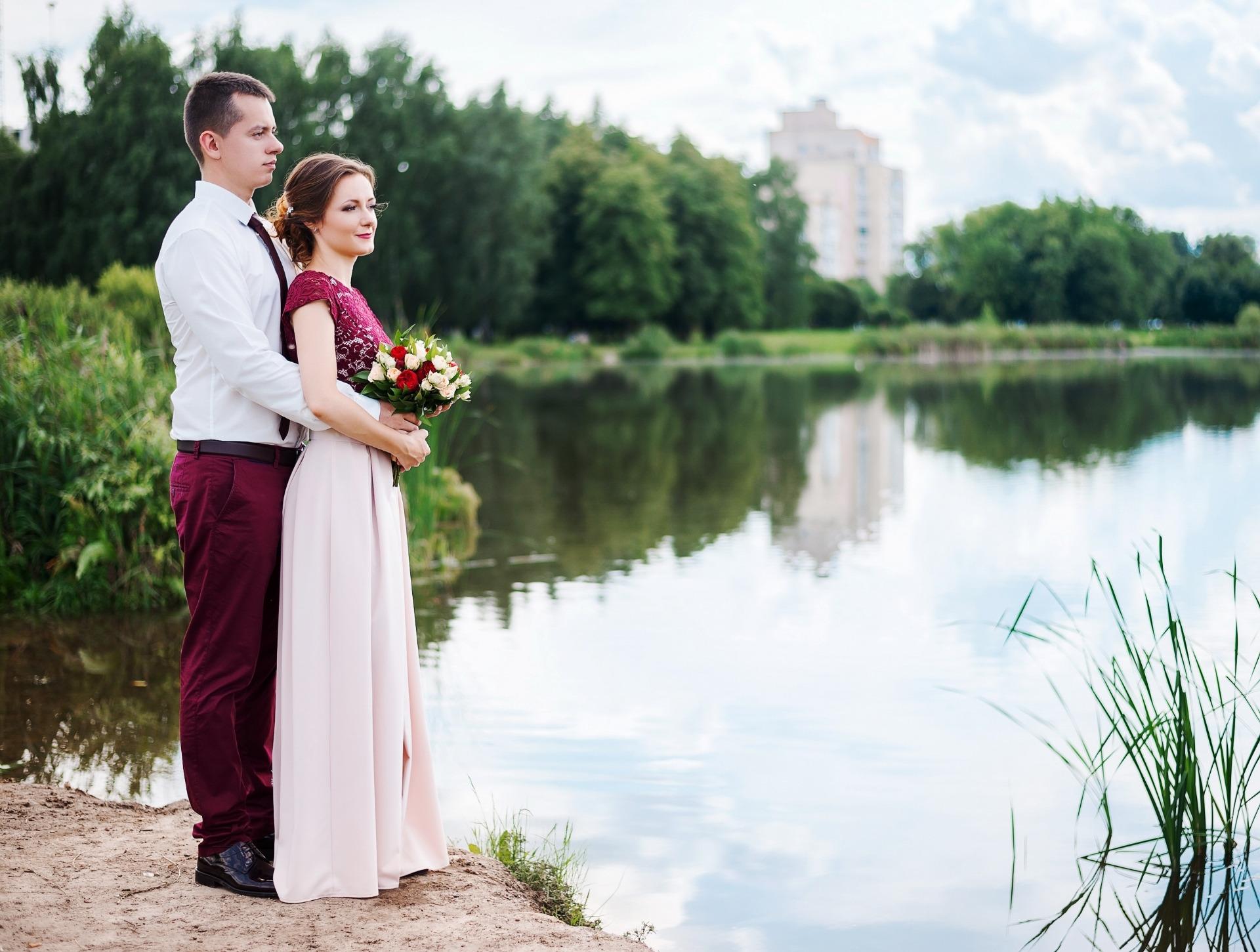 рисунка, лучшие свадебные фотографы в костроме нередко кроются