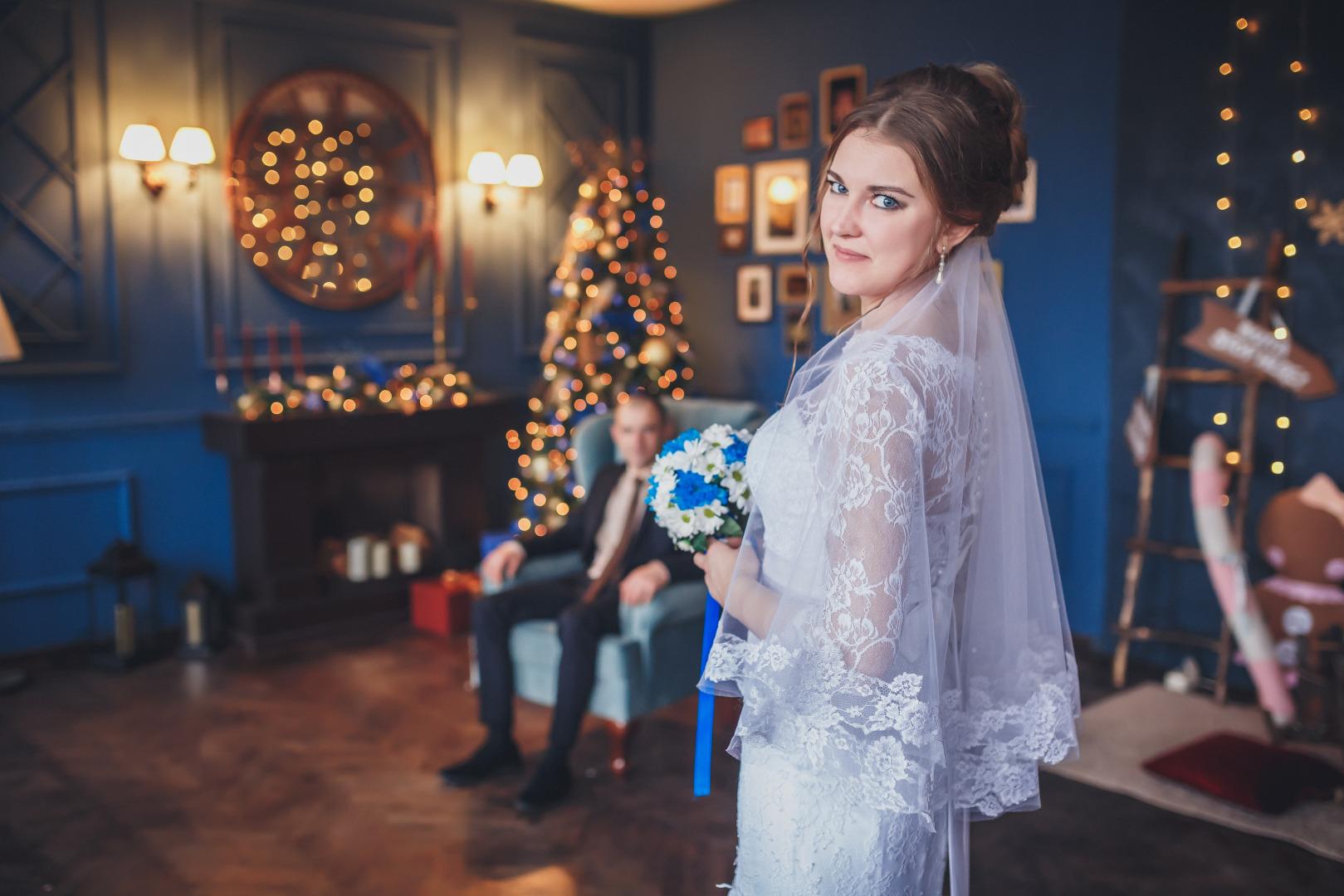 позволило красивые свадебные фото в гомеле березы