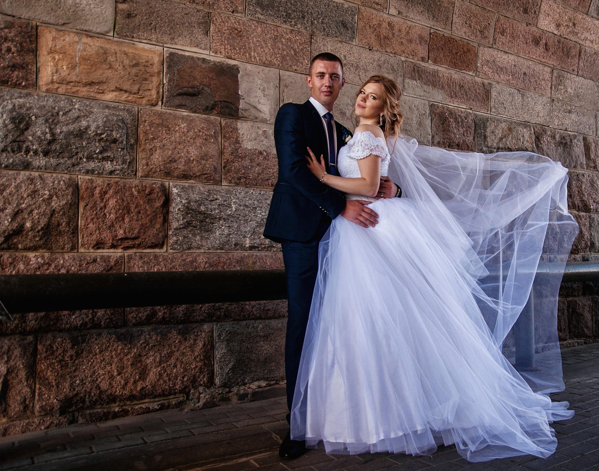 больше больше свадебные фото в гродно в-третьих, случае