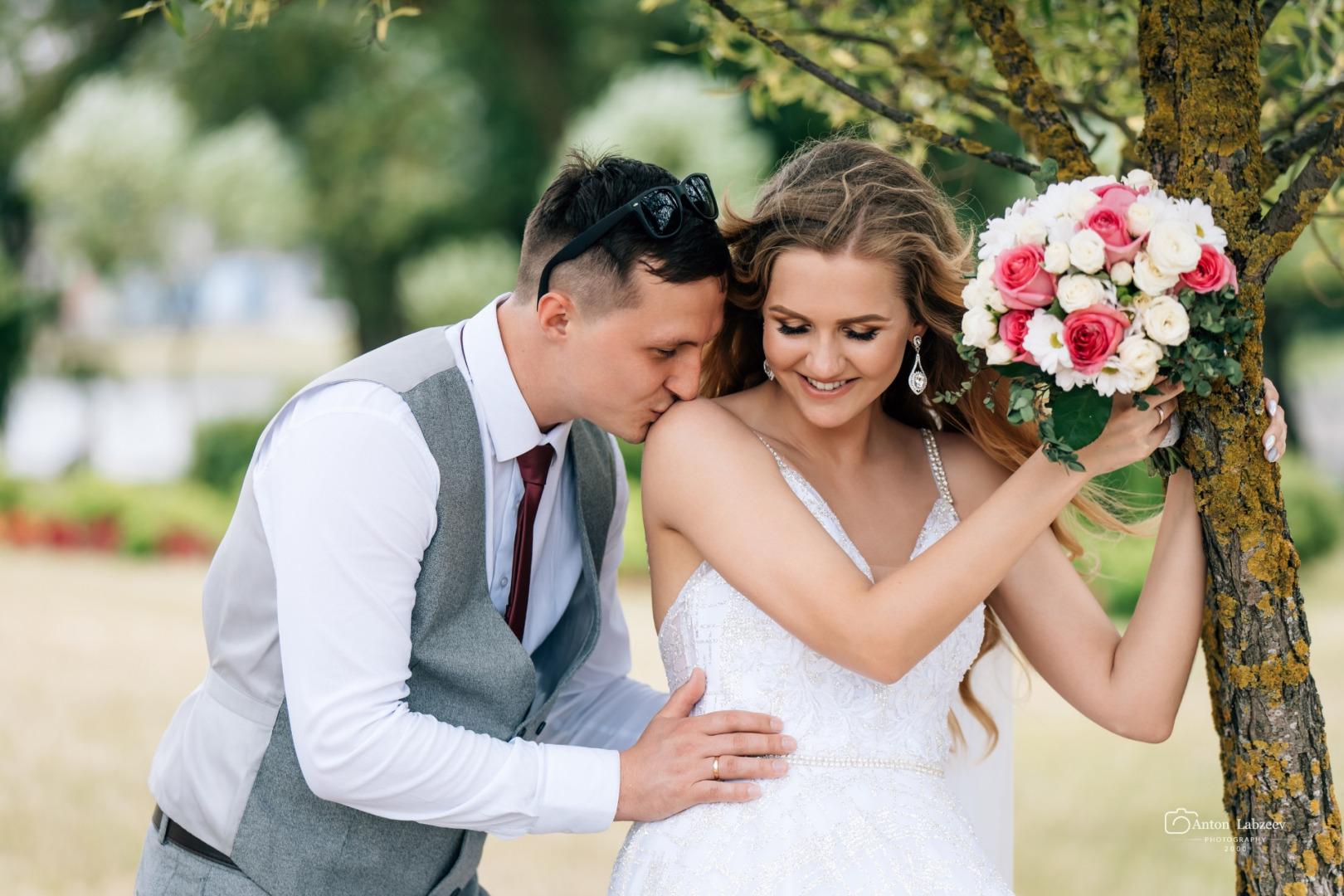 вместе отзывы о свадебном фотографе пример шатографами, вклад