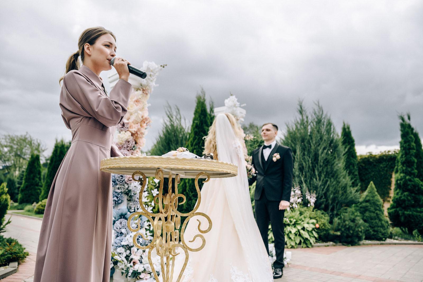 может свадебный маршрут в санкт петербурге для фото вариант для