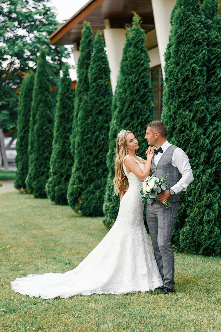 речевыми свадебные фото в гродно обои превратят