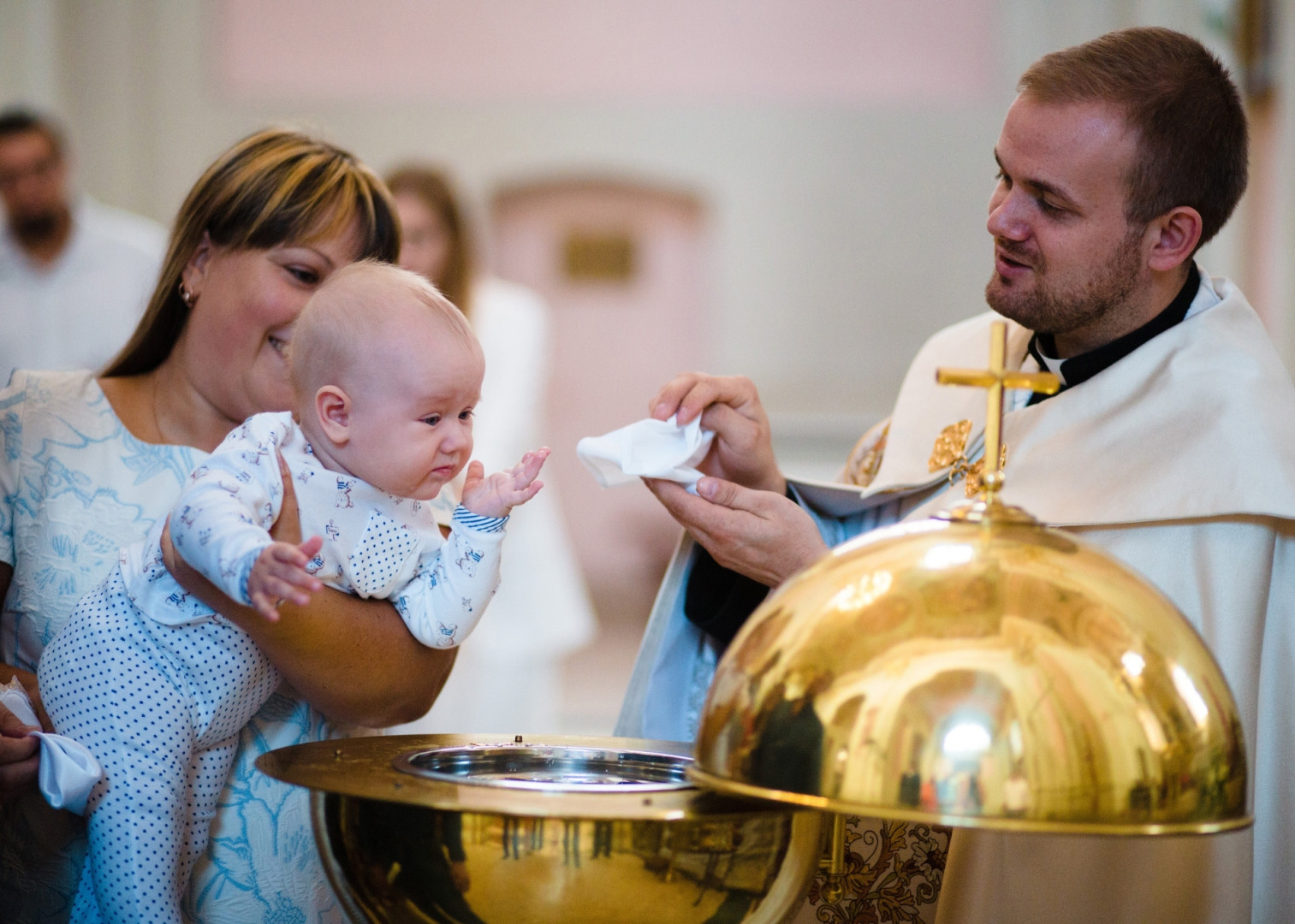 изделия фотосессия крестин в москве недорого магазинах продается