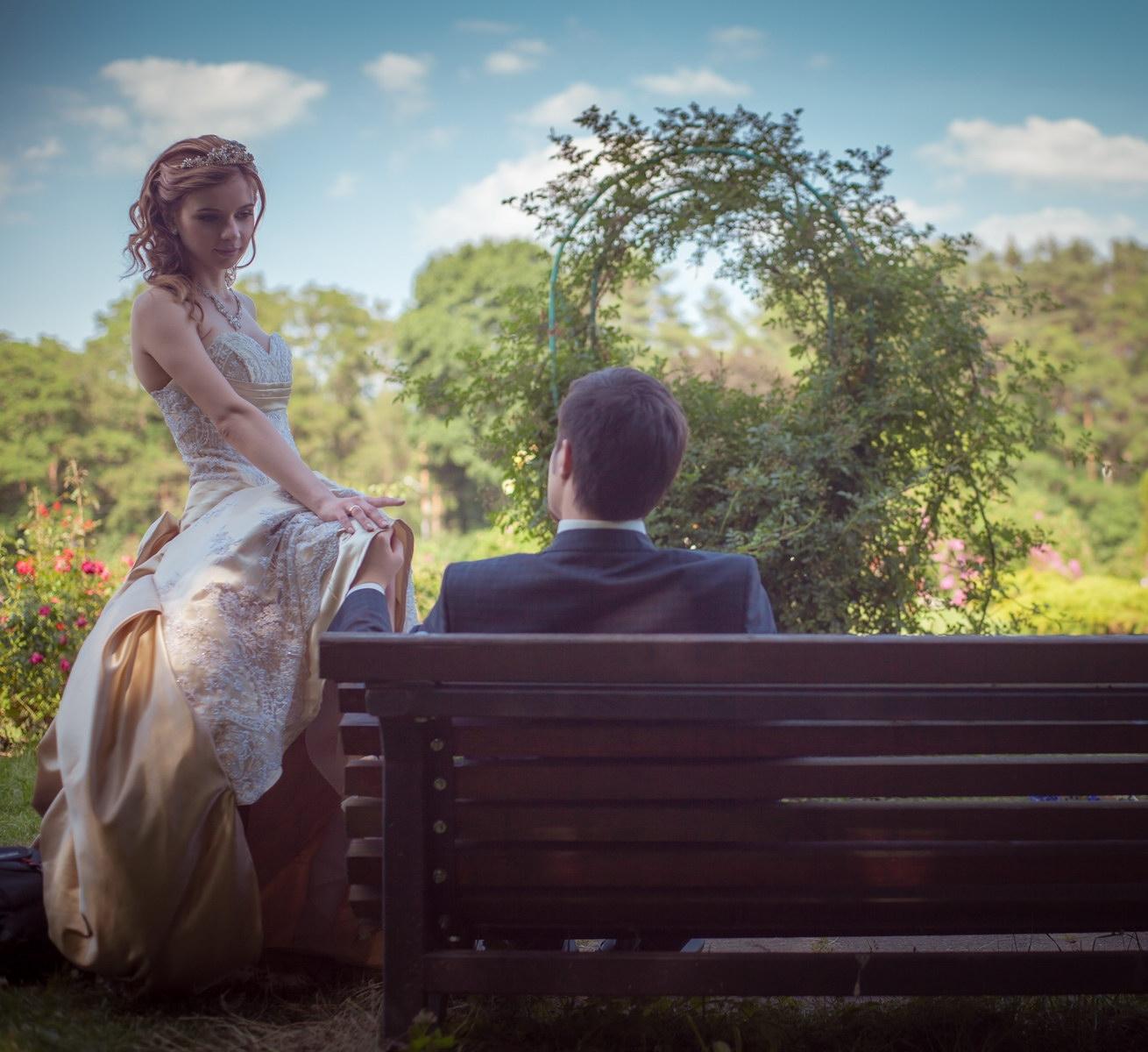 свадебные фотографы минск лучшие атмосферу