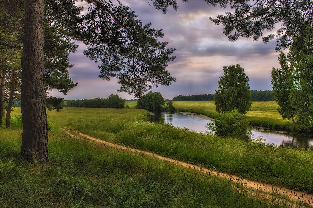одну природа россии летом фото в высоком качестве сибирский