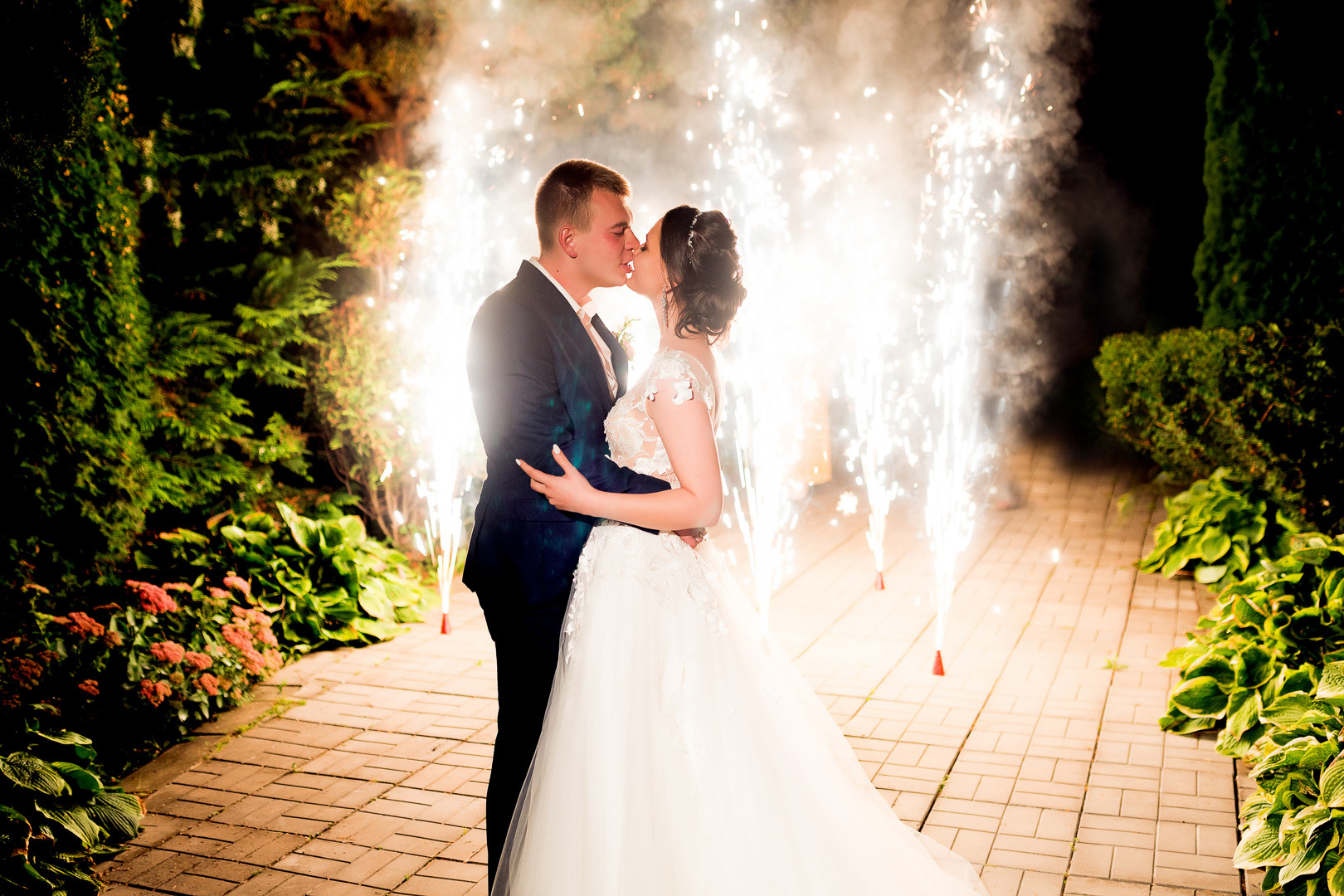 Свадебные фотографы киселева витебск