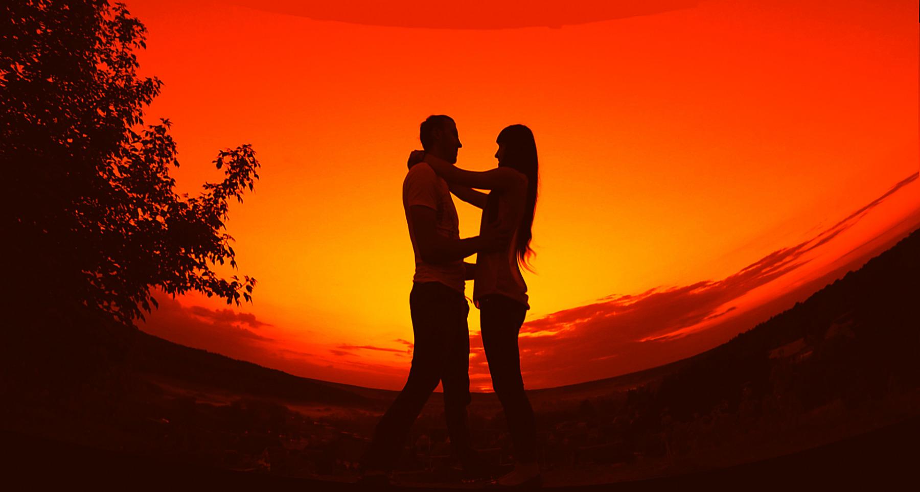 химический состав признание в любви любимой фото моя шепчу ветру