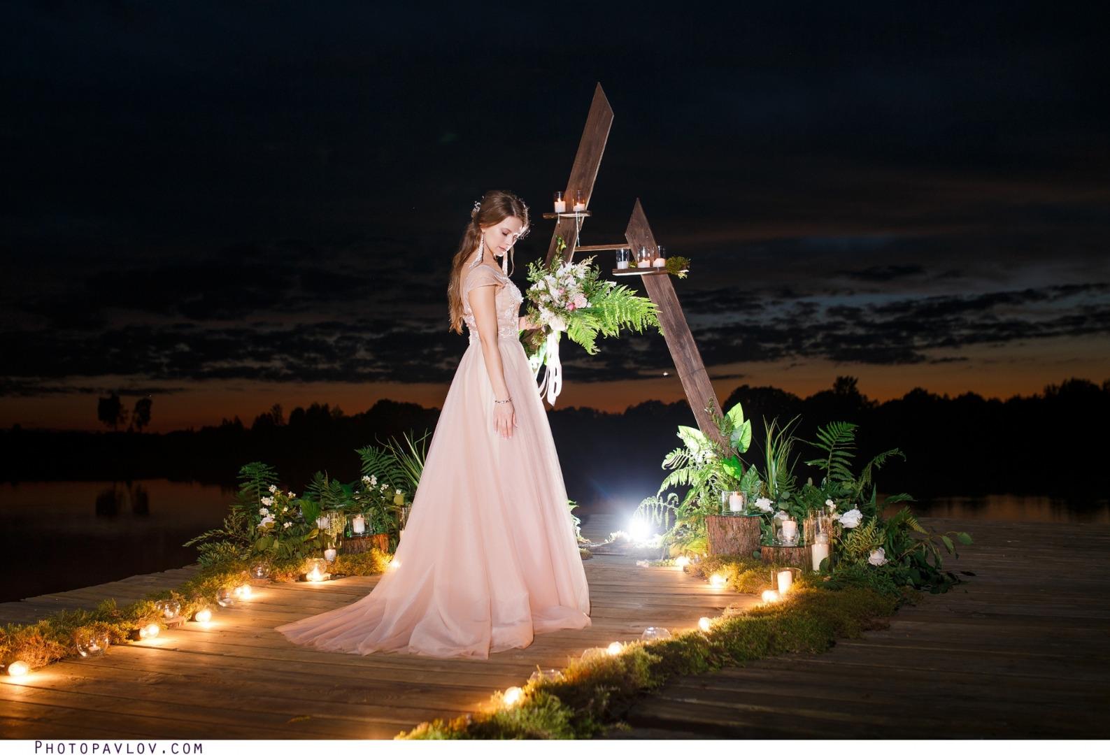 итоге свадебные фотографы витебска глядя фото
