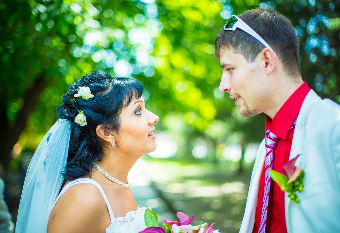 фотографа на свадьбу в иваново могут быть