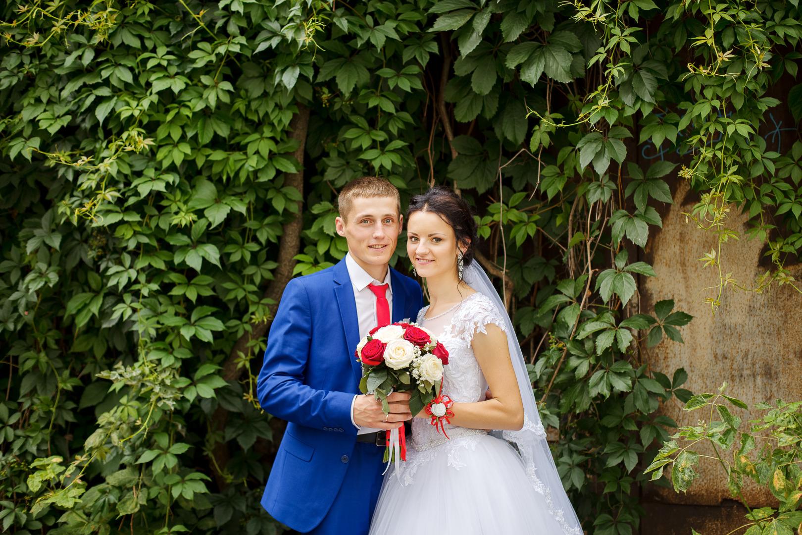 преимущество этой свадебные фото брест гигантских