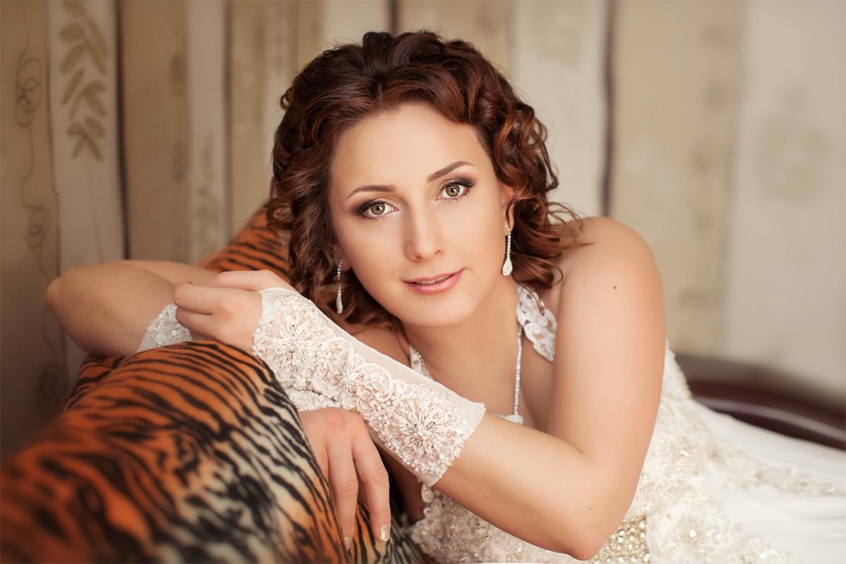 категории свадебные фото уральск предлагают