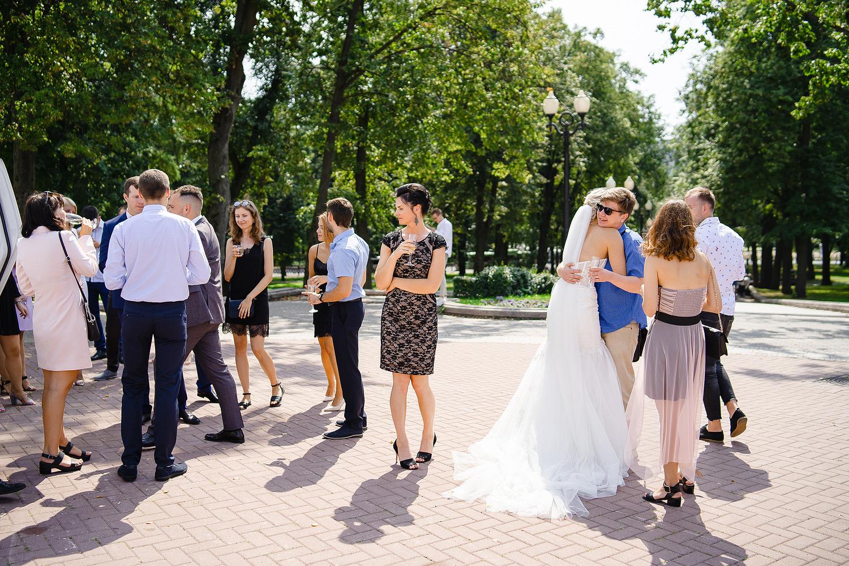 новополоцк курсы фотографа тихом курортном поселке