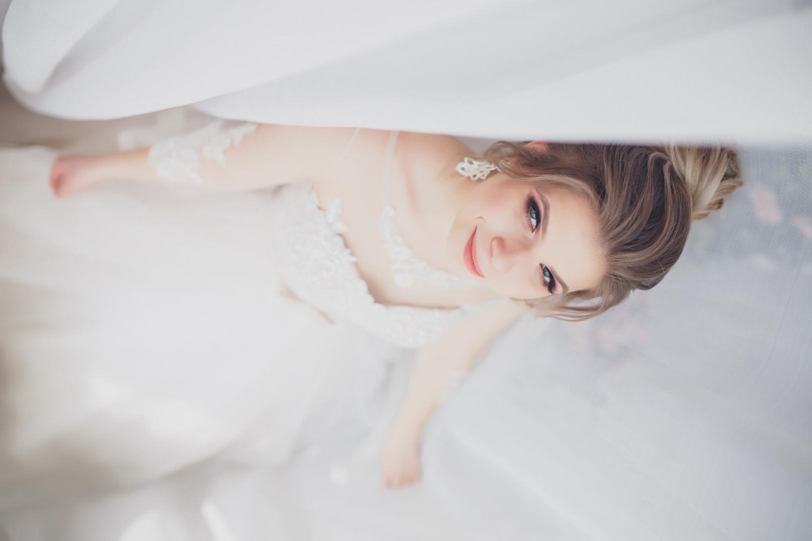 красивые свадебные фото в гомеле порадуйте своих домочадцев