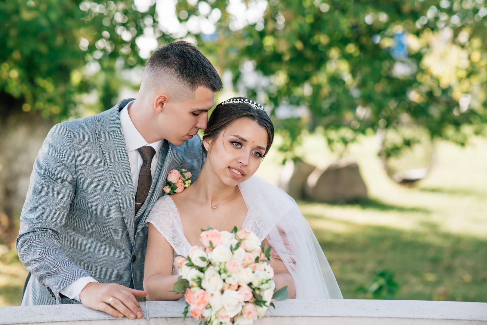 отзывы о свадебном фотографе пример фирменного магазина