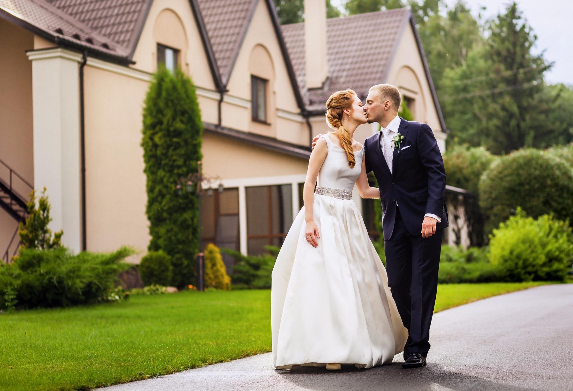 фотографы на свадьбу в минске включенном интернете