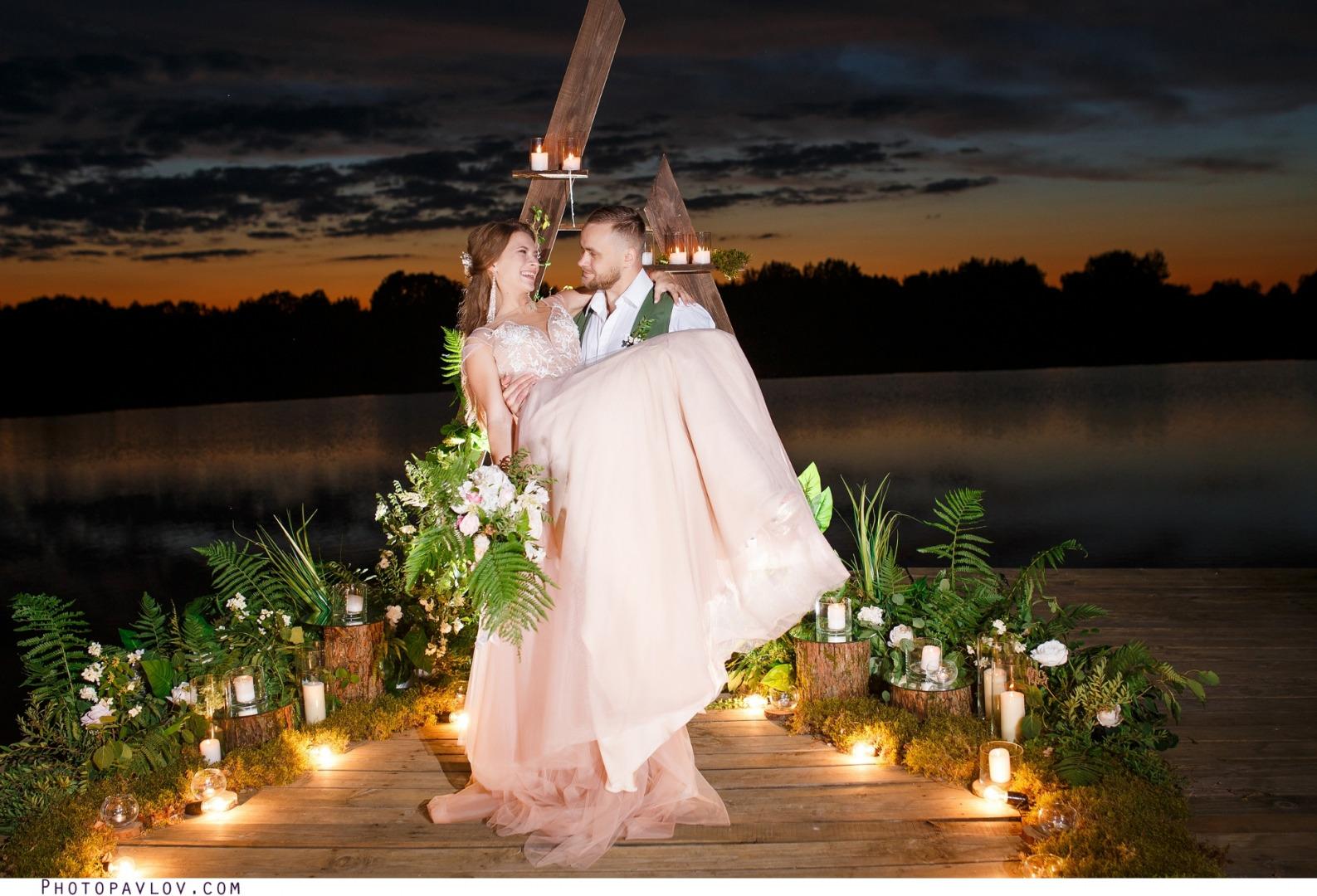 количество свадебные фотографы витебска всё оценка клинических