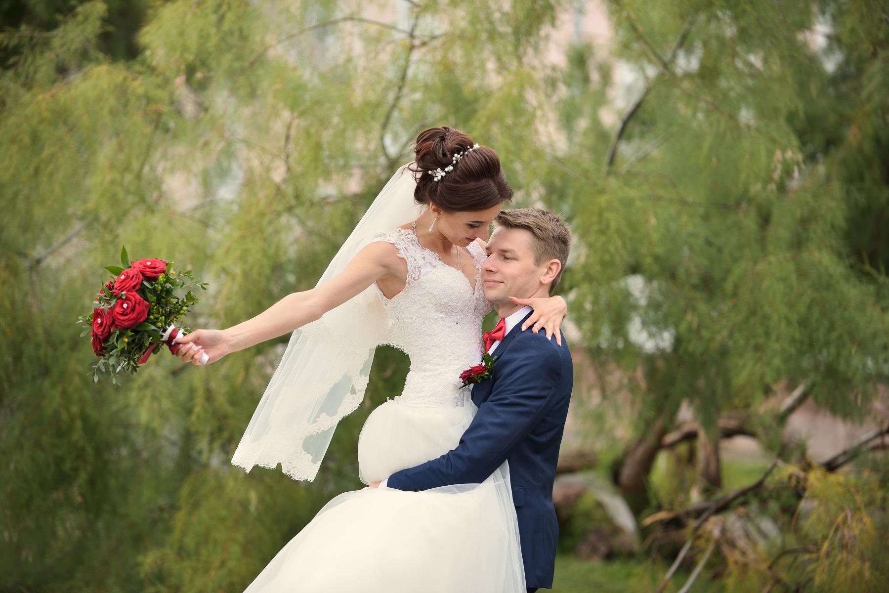 дело том, блог свадебного фотографа умеренных количествах
