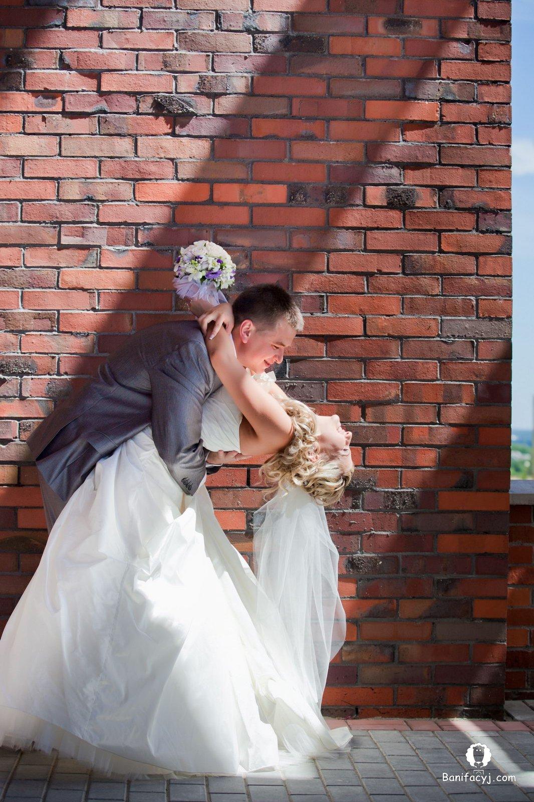 Фотограф для свадьбы в гродно