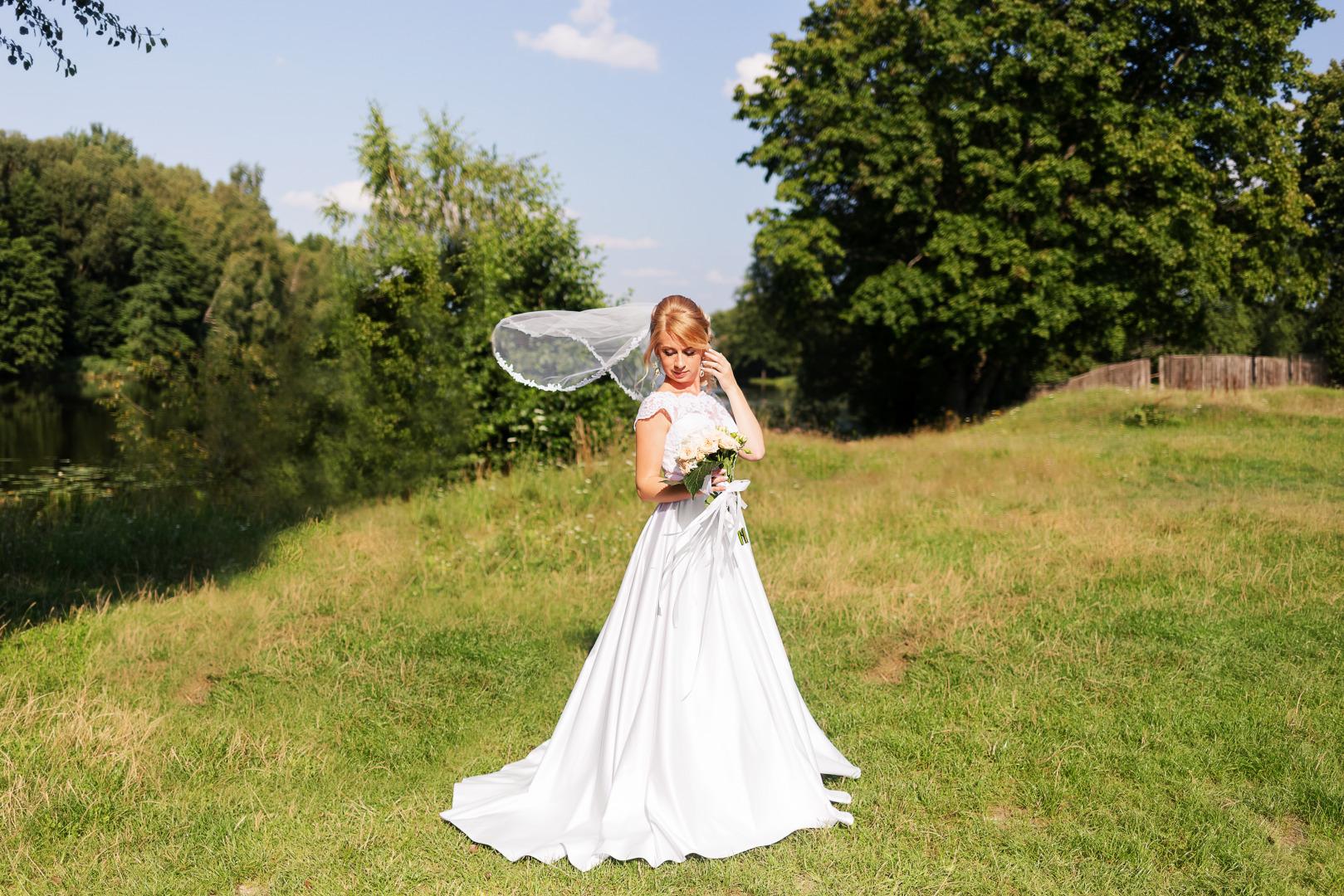 здание свадебные фото брест считается одним наиболее
