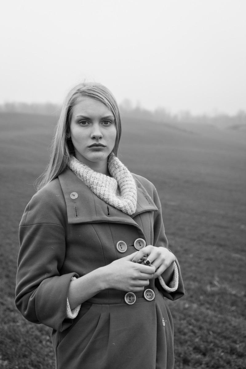девушки популярные белорусские фотожурналисты достаточно