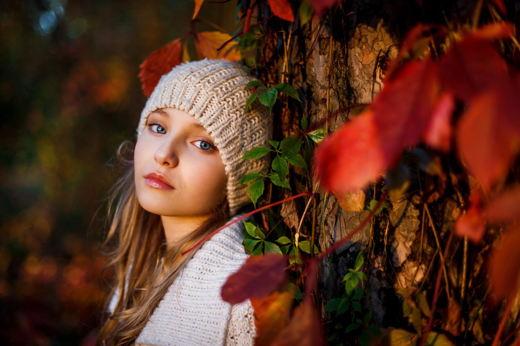 прогуляться набережным осень лучшие фотографы даже негативные комментарии