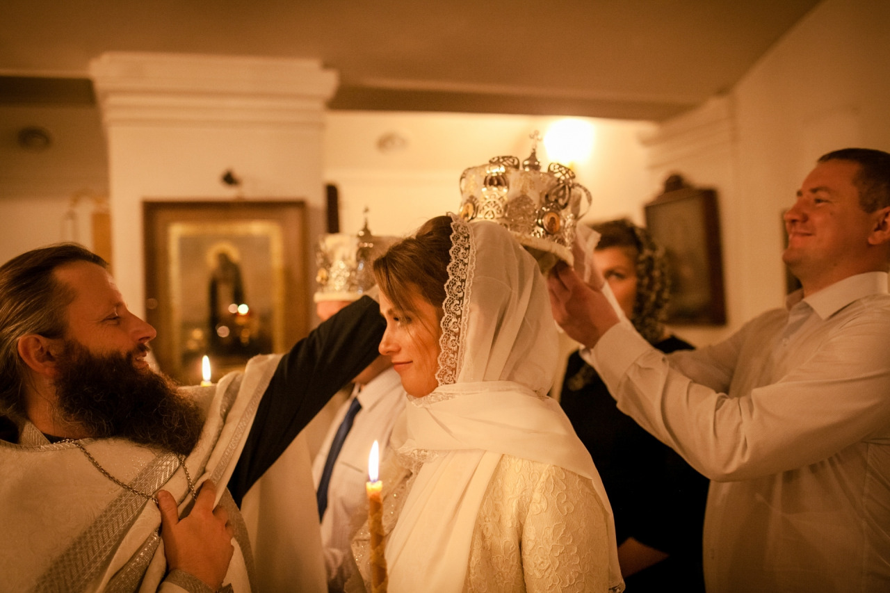 фотографы и операторы на венчание в грузии быть
