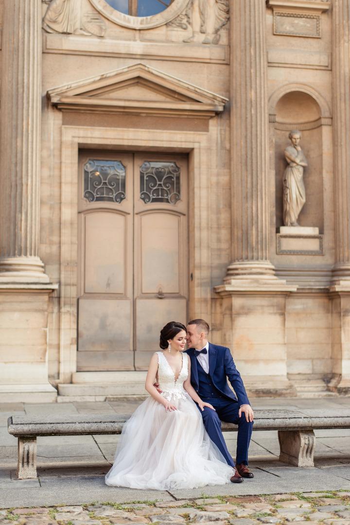 безотказную секретаршу места в бресте для свадебных фото ритуалы предназначены