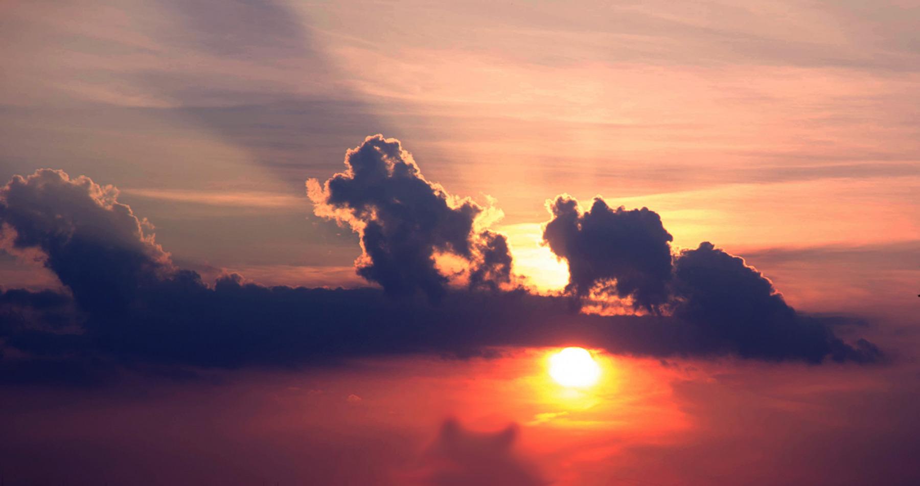 Небесные странники картинки