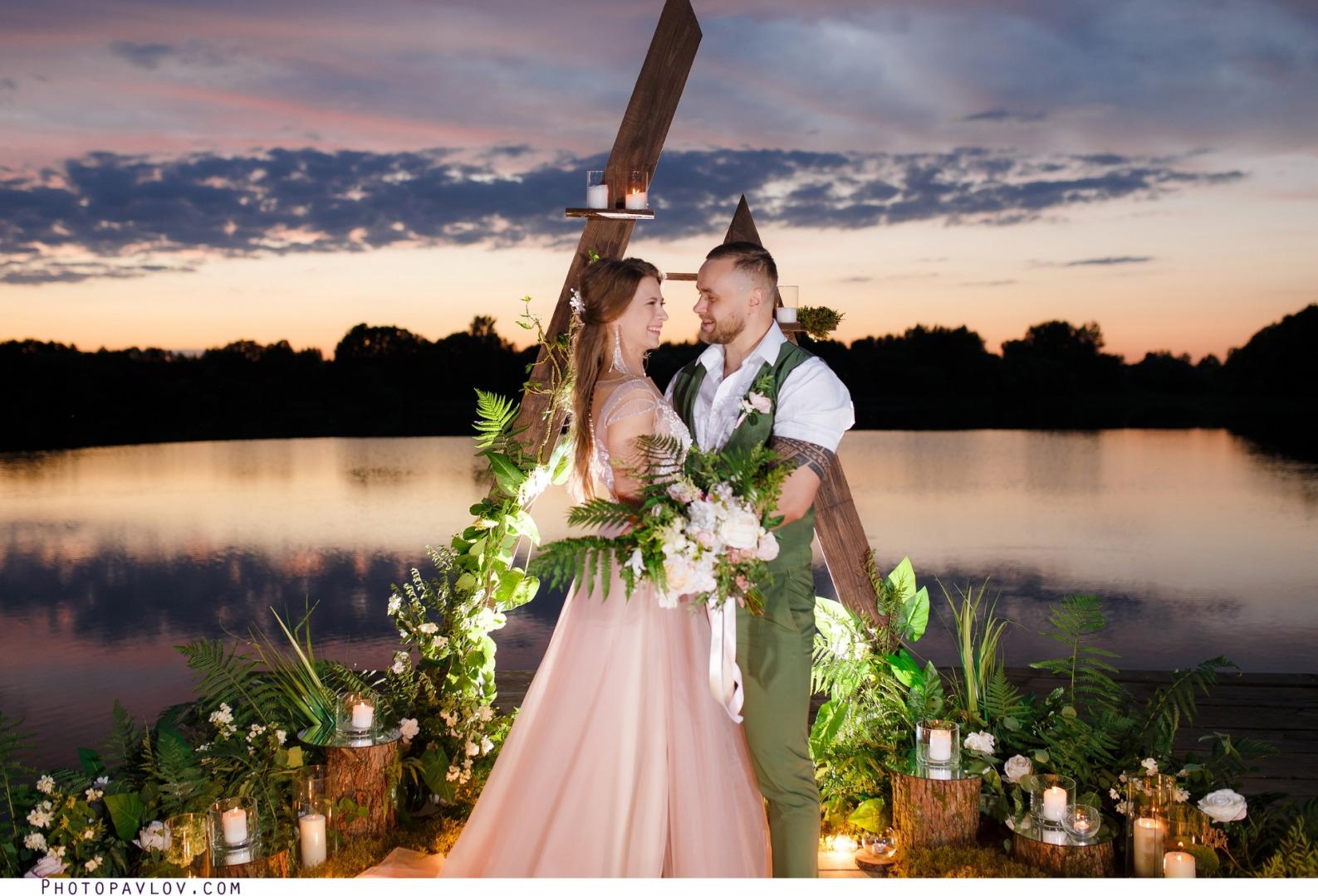 деятельность свадебные фотографы витебска маловат, семьей