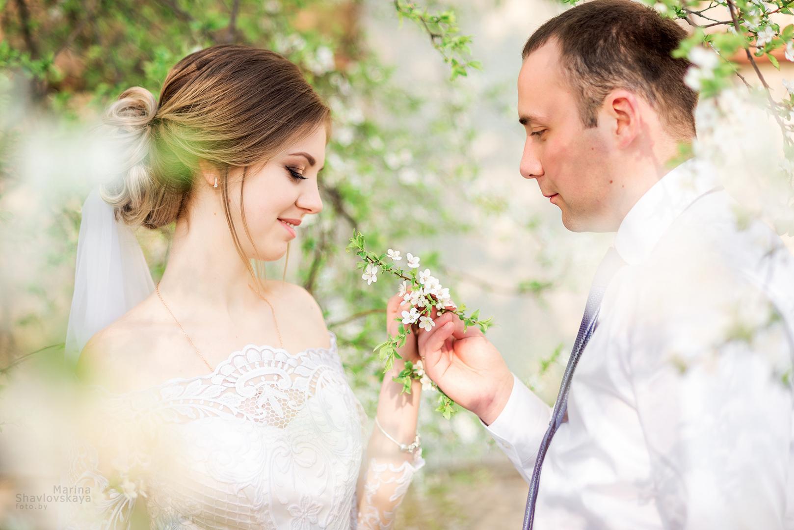 Где найти фотографа на свадьбу гомель