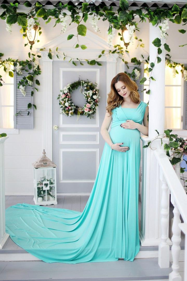 Фотографы для беременной фотосессии