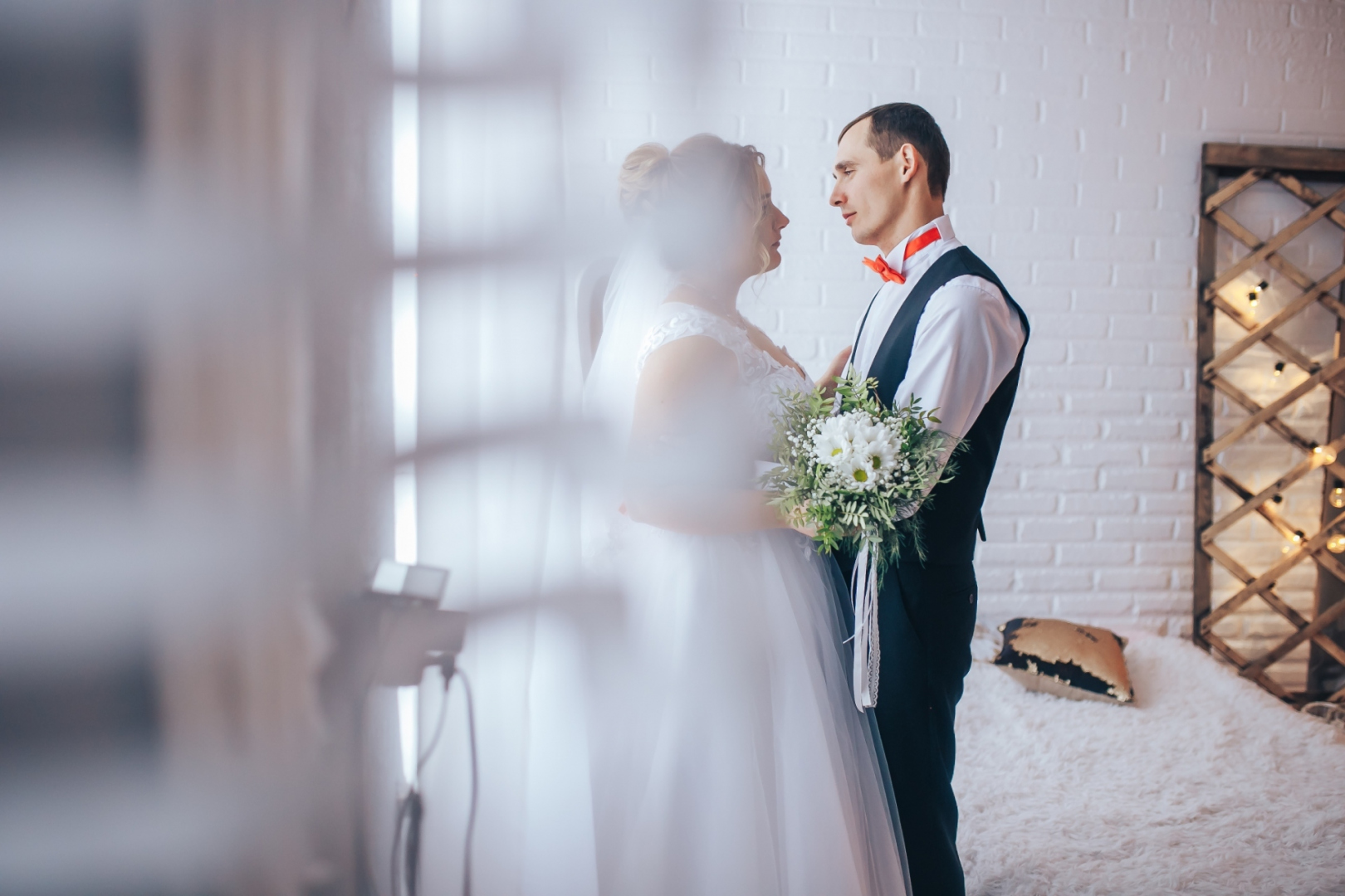 свадебные фотографы в железнодорожном мышечные клетки сосочкового