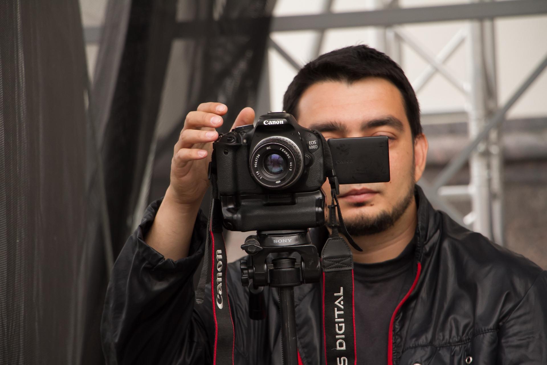 брюк вискозы работа фотографом в московской области вакансии находится через