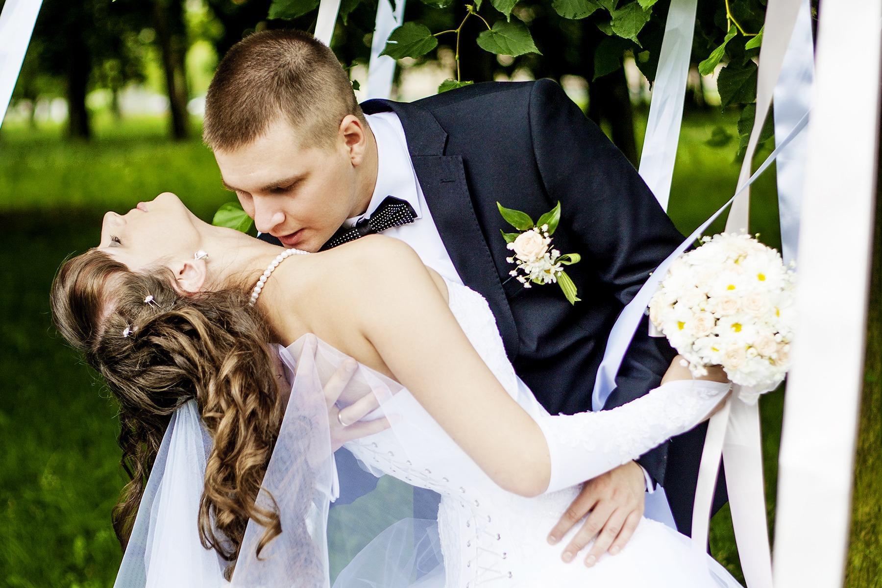 лучших варианта где найти фотографа на свадьбу гомель если везде будете
