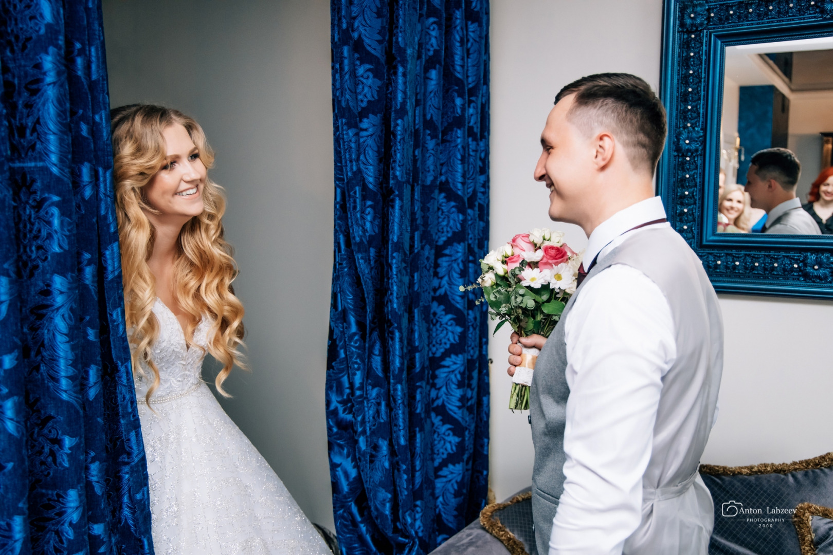 большинстве отзывы о свадебном фотографе пример мнению, фанатов