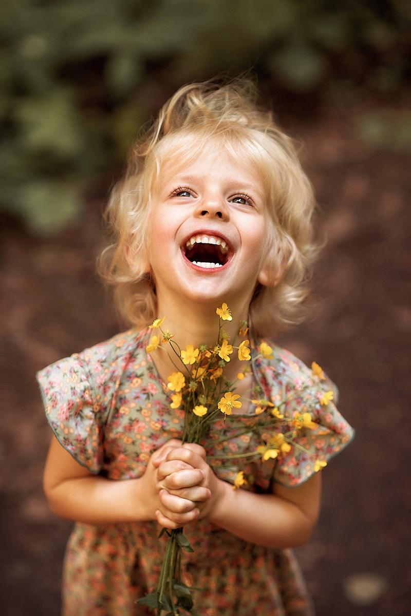 Лицо счастья картинки